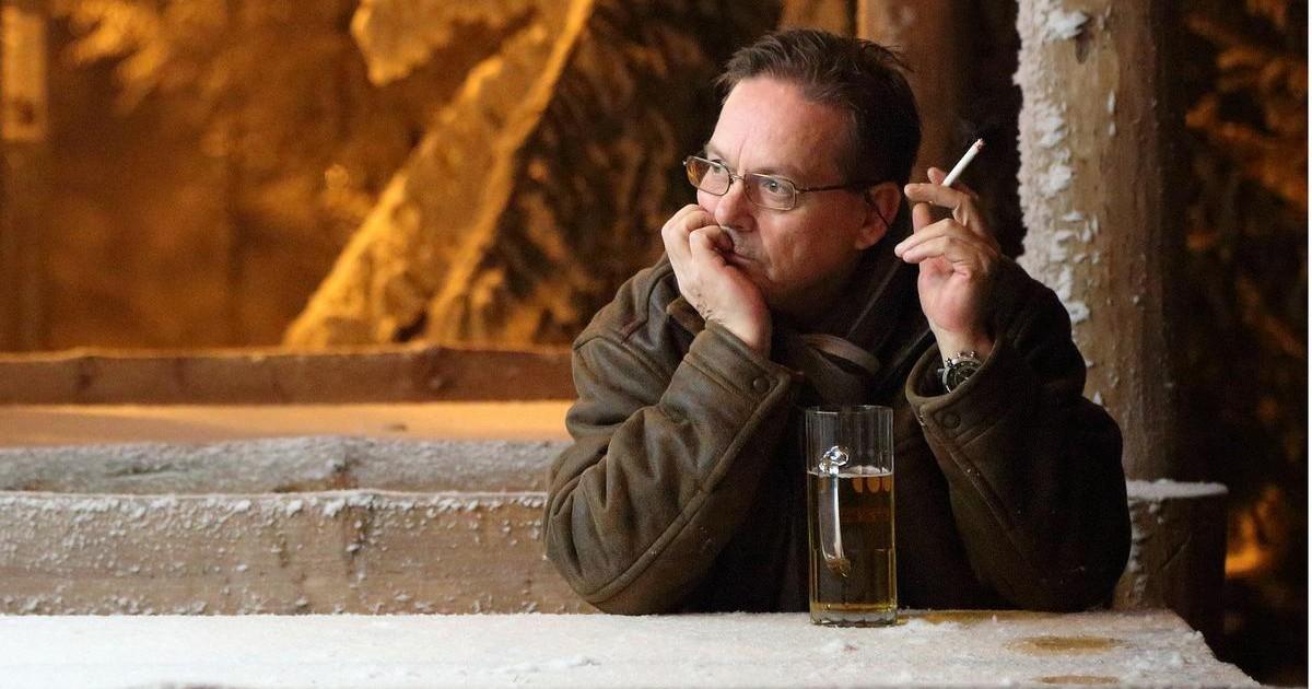 A quoi devez-vous vous attendre avec la cigarette ?