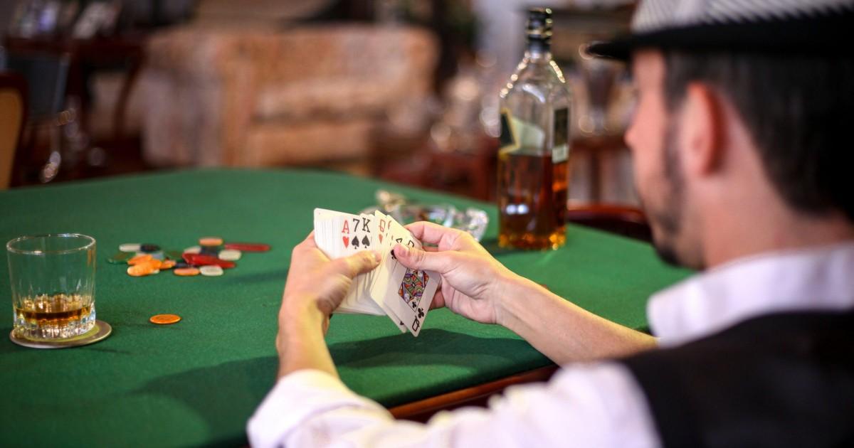 L'addiction au jeu : Quelles en sont les conséquences?
