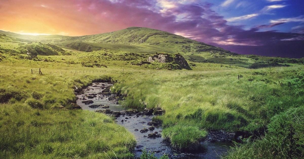Quelle est l'influence de la géobiologie sur votre santé et votre vie